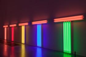 neonlights_background